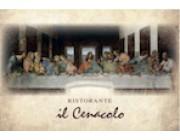 Foto principale di Il Cenacolo Verona Ristoranti