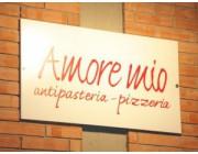 Foto principale di Amore Mio Quarrata Pizzerie
