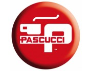 Foto principale di Pascucci Bio Riccione Bar