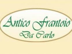 ANTICO FRANTOIO