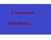 Foto principale di Ristorante L'incontro All'oliveto