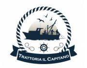 Foto principale di Trattoria Il Capitano Viareggio Ristoranti