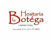 Foto principale di Hostaria La Botega Negrar Ristoranti