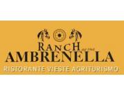 Foto principale di Ranch Dell'ambrenella Vieste Ristoranti