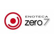 Foto principale di Enoteca Zero7 Verona Ristoranti