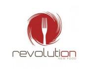 Foto principale di Revolution Restaurant & Store Perugia Ristoranti