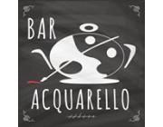 Foto principale di Bar Acquarello Vignola Bar