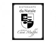 Foto principale di Ristorante Casa Maffei Da Natale Castellarano Ristoranti