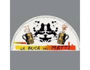 Foto principale di La Buca Dei Matti Pisa Pub