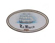 Foto principale di Ristorante La Barca Forte Dei Marmi Ristoranti