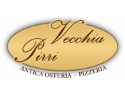 Foto principale di Vecchia Pirri Modena Ristoranti