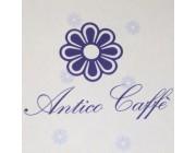 Foto principale di Antico Caffe' Firenze Bar