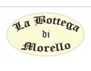 Foto principale di Ristorante La Bottega Di Morello Sesto Fiorentino Ristoranti