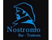 Foto principale di Bar Trattoria Nostromo Viareggio Ristoranti