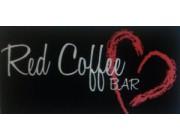 Foto principale di Red Coffee Savignano Sul Panaro Lounge Bar - Aperitivi