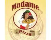 Foto principale di Madame Pizza Carpi Ristoranti