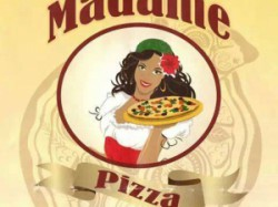 MADAME PIZZA