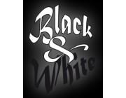 Foto principale di Black&white Ascoli Satriano Pizzerie