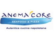 Foto principale di Trattoria Anema E Core Lugano Ristoranti