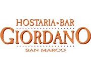 Foto principale di Hostaria Bar Giordano San Marco Agno Ristoranti