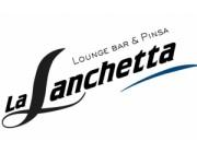 Foto principale di La Lanchetta - Lugano Lugano Lounge Bar - Aperitivi