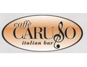 Foto principale di Caffe' Caruso Lugano Lounge Bar - Aperitivi