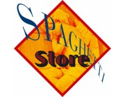 Foto principale di Spaghetti Store Lugano Ristoranti