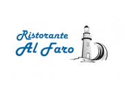 Foto principale di Ristorante Al Faro Paradiso Ristoranti