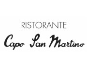 Foto principale di Ristorante Capo San Martino Paradiso Ristoranti