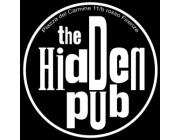 Foto principale di The Hidden Pub Firenze Ristoranti