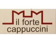 Foto principale di Il Forte Cappuccini Peschiera Del Garda Ristoranti