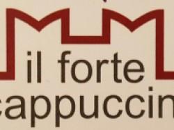 IL FORTE CAPPUCCINI