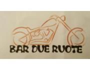 Foto principale di Bar Due Ruote Peschiera Del Garda Ristoranti