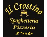 Foto principale di Pizzeria Spaghetteria Il Crostino Scandicci Ristoranti