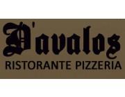 Foto principale di Ristorante Pizzeria D'avalos Troia Ristoranti
