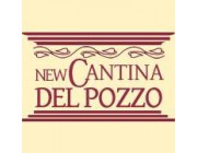 Foto principale di New Cantina Del Pozzo Lucera Ristoranti
