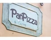 Foto principale di Panpizza Pietrasanta Ristoranti