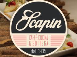 Scapin Caffè Cucina & Bottega
