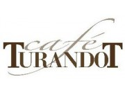 Foto principale di Caffe' Turandot Pietrasanta Lounge Bar - Aperitivi