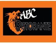 Foto principale di Ristorante Abc Perugia Ristoranti