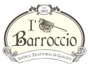 Foto principale di I'barroccio Prato Ristoranti