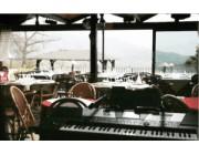 Foto principale di Gran Caff� Il Giardino Montecatini Terme Pizzerie