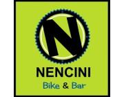 Foto principale di Nencini Bike&bar Prato Bar