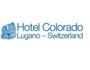 Foto principale di Hotel Colorado Ristorante Pizzeria Lugano Ristoranti