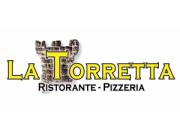 Foto principale di Ristorante La Torretta Pistoia Ristoranti