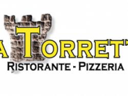 RISTORANTE LA TORRETTA