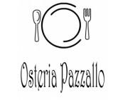 Foto principale di Osteria Pazzallo Lugano Ristoranti