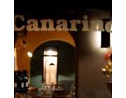 Foto principale di Osteria Il Canarino Vignola Ristoranti