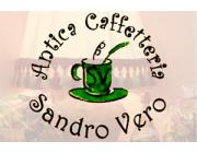 Foto principale di Antica Caffetteria Sandro Vero Lamporecchio Ristoranti