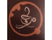 Foto principale di Grand Caff� Prato Bar